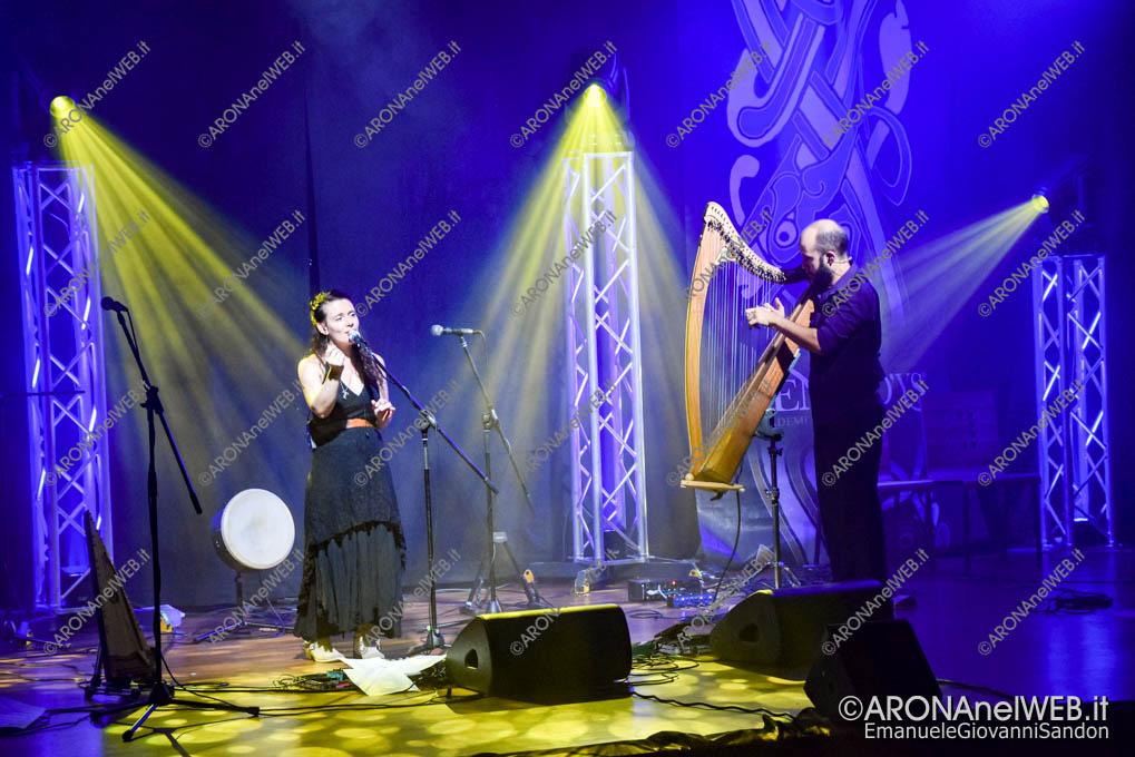 EGS2021_11785   Celtic Nights 2021 - Ensemble Sangineto