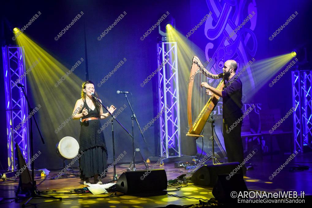 EGS2021_11792   Celtic Nights 2021 - Ensemble Sangineto e Gadan