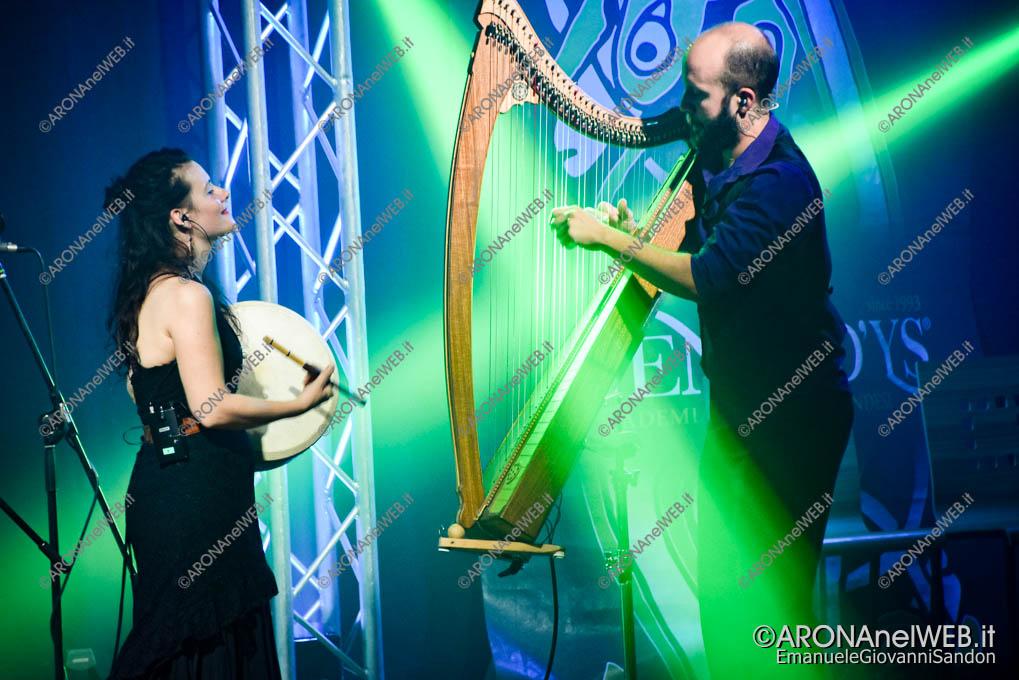 EGS2021_11798   Celtic Nights 2021 - Ensemble Sangineto e Gadan