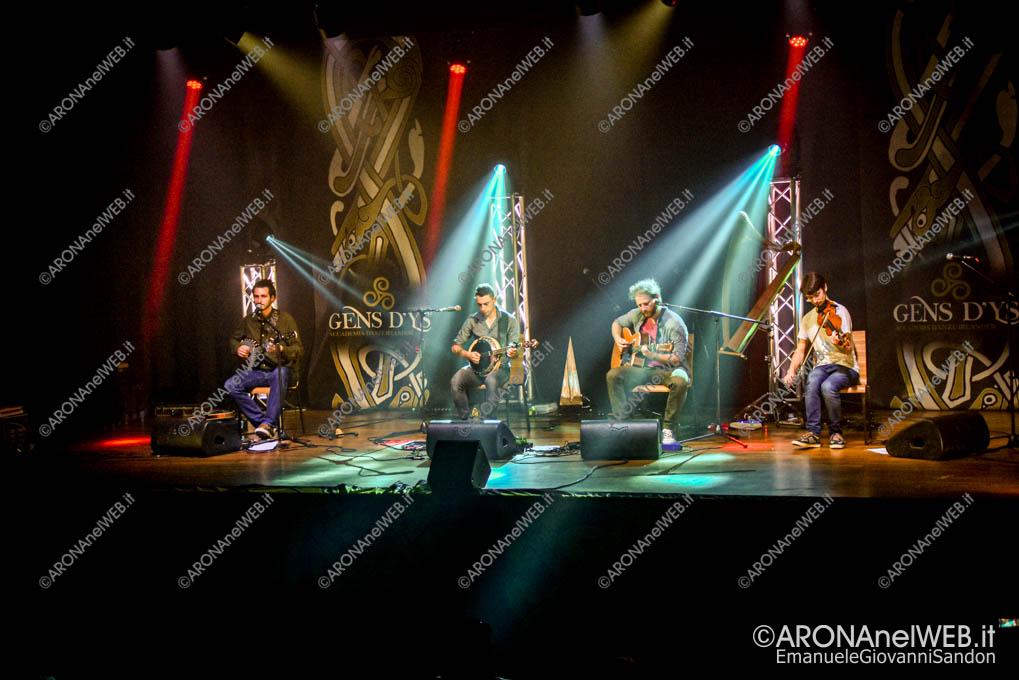 EGS2021_11934   Celtic Nights 2021 - Gadan