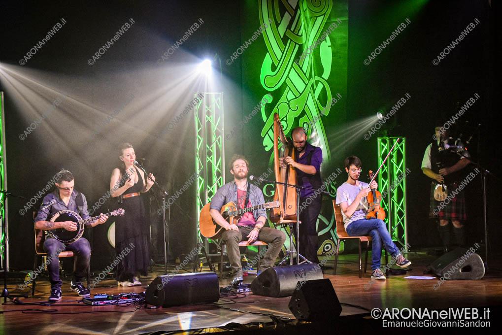 EGS2021_12011   Celtic Nights 2021 - Ensemble Sangineto e Gadan