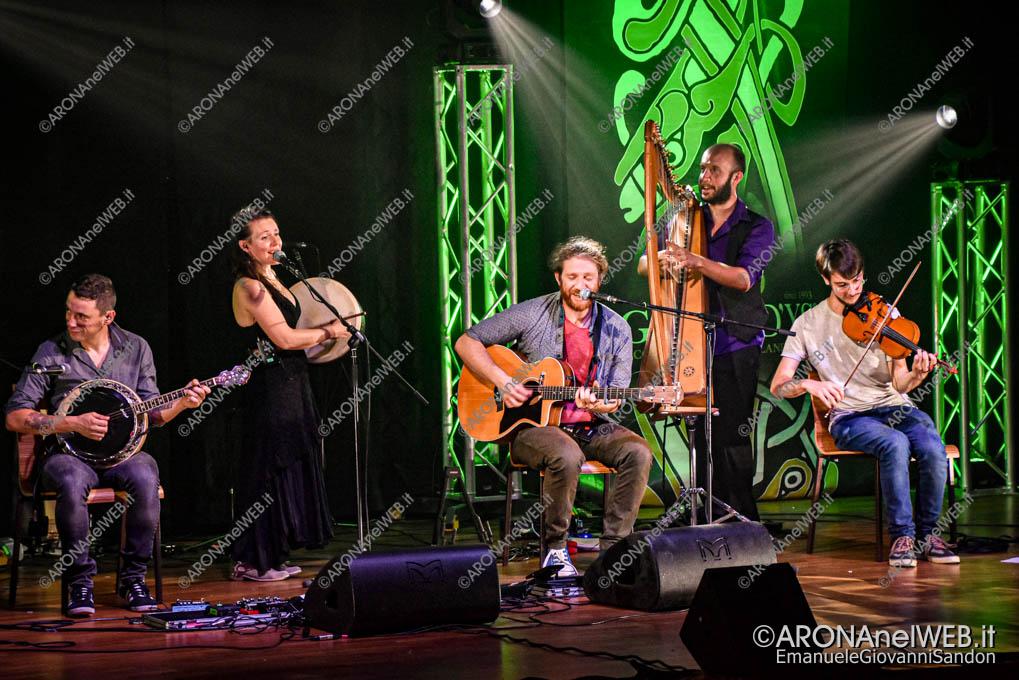 EGS2021_12026   Celtic Nights 2021 - Ensemble Sangineto e Gadan