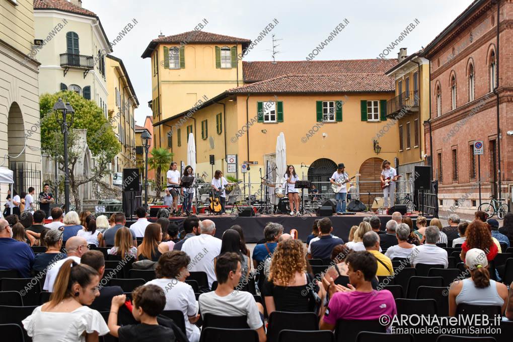 EGS2021_12072   Arona Music Festival 2021 – Concerto allievi scuola Jungle