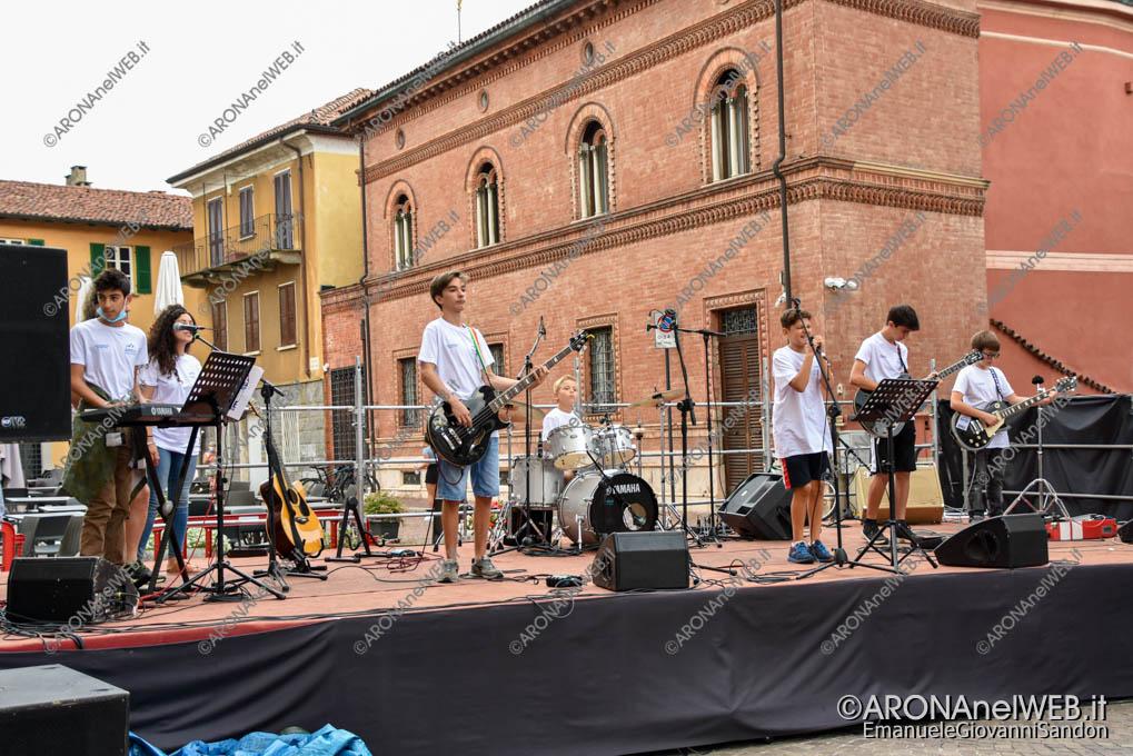 EGS2021_12078   Arona Music Festival 2021 – Concerto allievi scuola Jungle