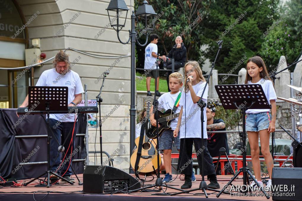 EGS2021_12083   Arona Music Festival 2021 – Concerto allievi scuola Jungle
