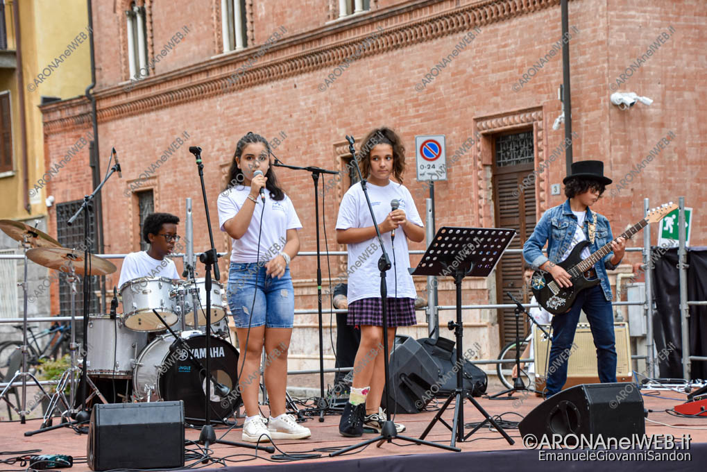 EGS2021_12089   Arona Music Festival 2021 – Concerto allievi scuola Jungle