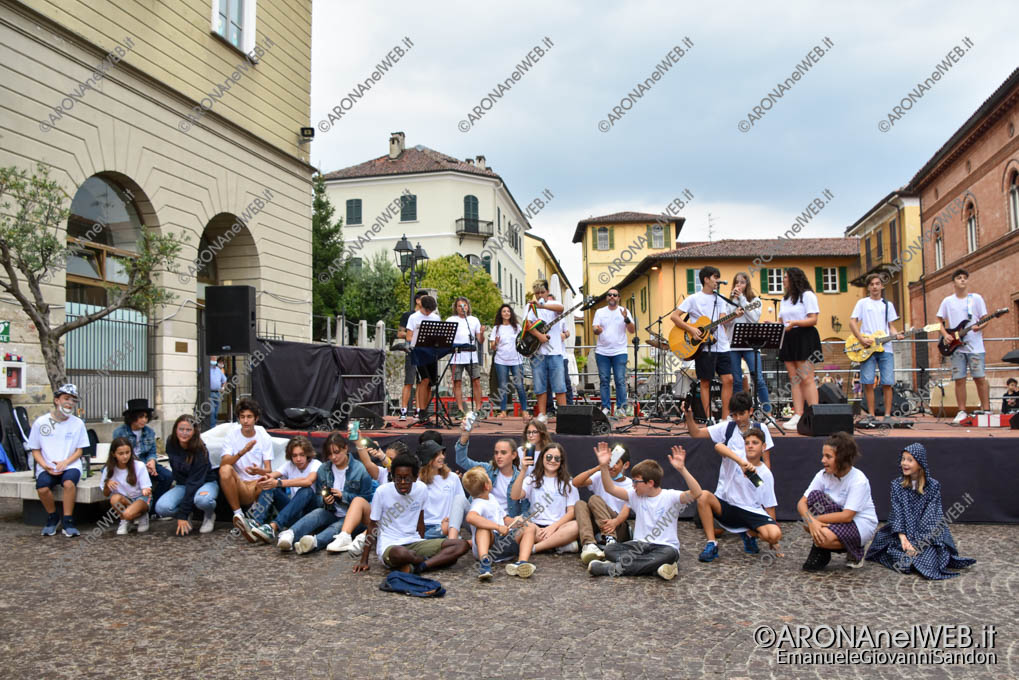 EGS2021_12102   Arona Music Festival 2021 – Concerto allievi scuola Jungle