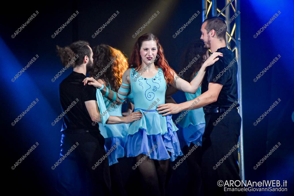 EGS2021_12258   Celtic Nights 2021 - Gens d'Ys