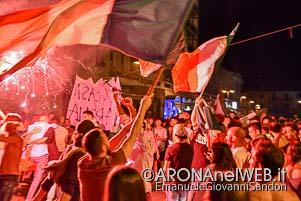 ItaliaCampionedEuropa_Arona_20210711_EGS2021_08475_s
