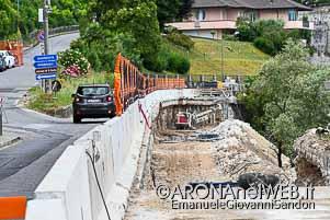 LavoriinCorso_strada_SS33_2021_EGS2021_07881_s