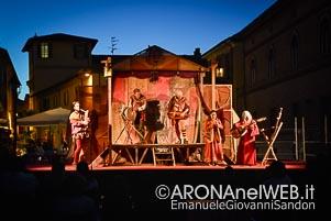 Spettacolo_EvoInFabula_CompagniaGuardianidellOca_FestivalTerraeLaghi_20210709_EGS2021_07991_s