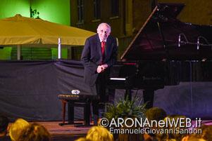 AronaMusicFestival2021_BrunoCanino_20210828_EGS2021_14675_s