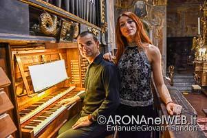 Concerto_ConcertidOrganosulTerritorio2021_Pallucchi_Maffezzoli_Borgomanero_20210821_EGS2021_13461_s