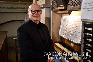 Concerto_ConcertidOrganosulTerritorio2021_PaoloBougeat_Nebbiuno_20210808_EGS2021_12435_s