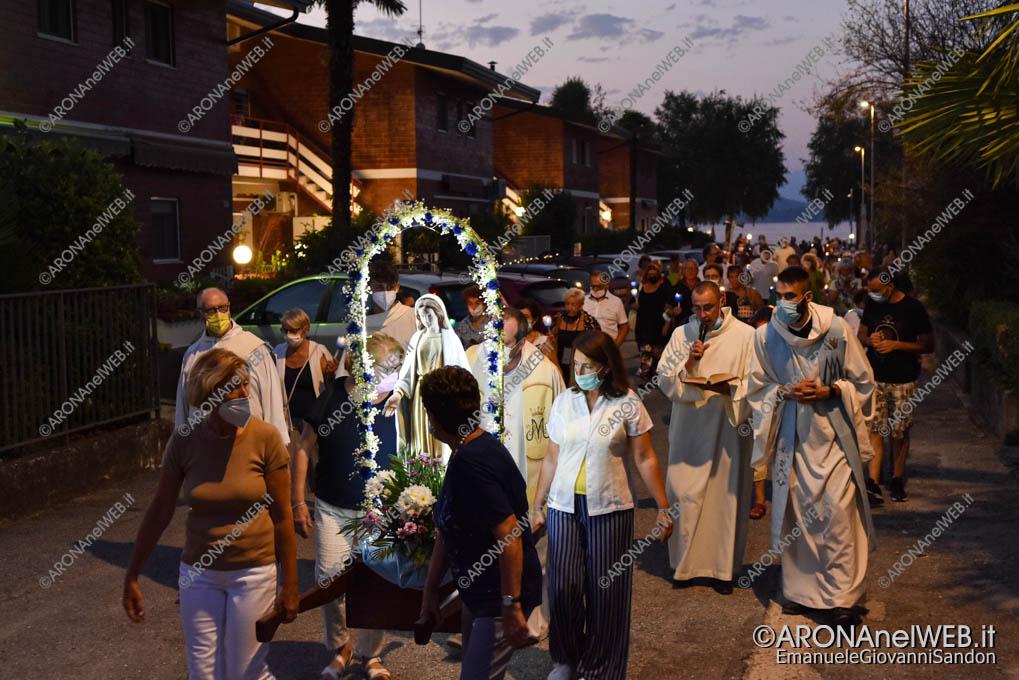 EGS2021_13128Castelletto Ticino, processione per la vigilia dell'Assunta
