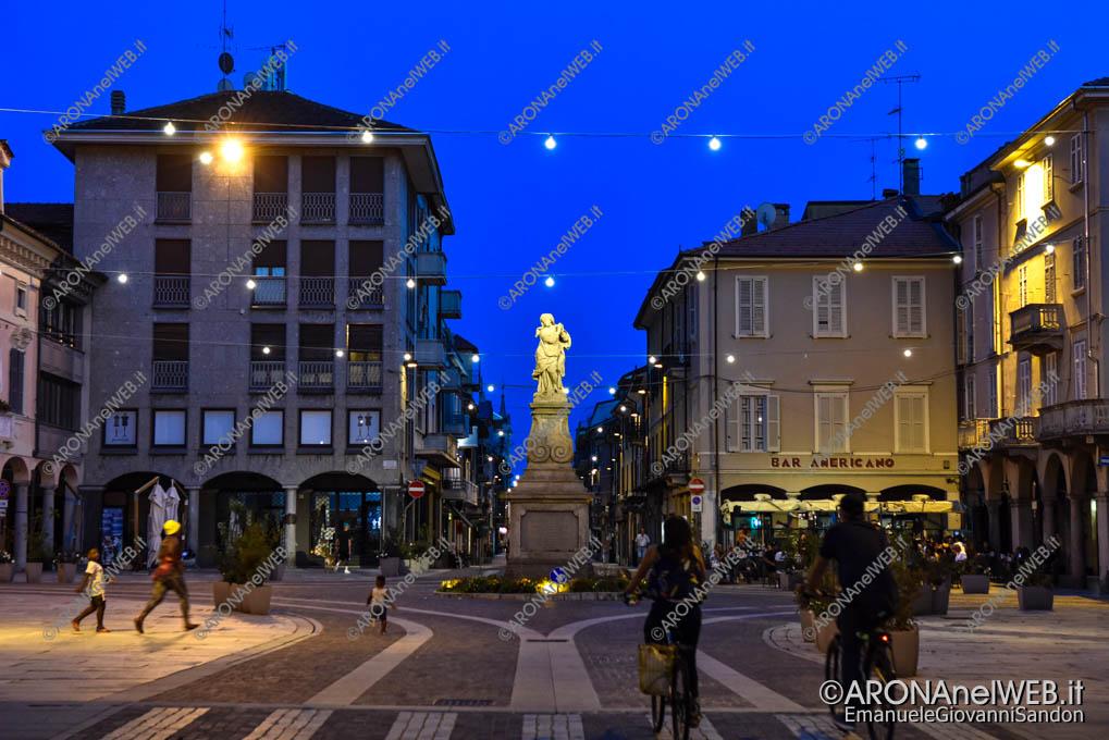 EGS2021_13428 | Borgomanero, piazza Martiri