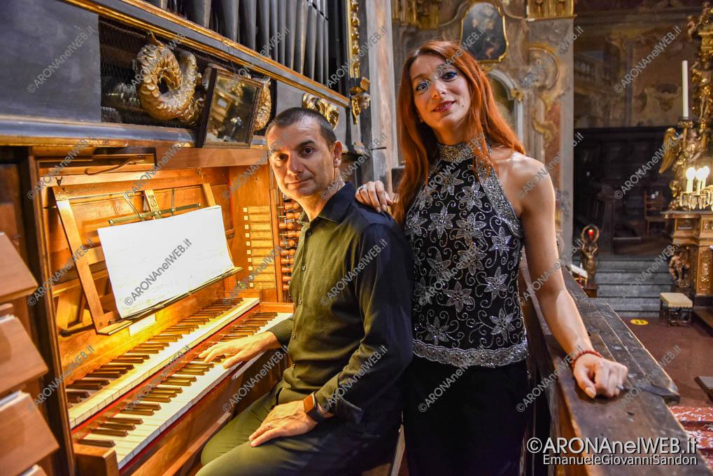EGS2021_13461 | | Elisabetta Pallucchi e Maurizio Maffezzoli