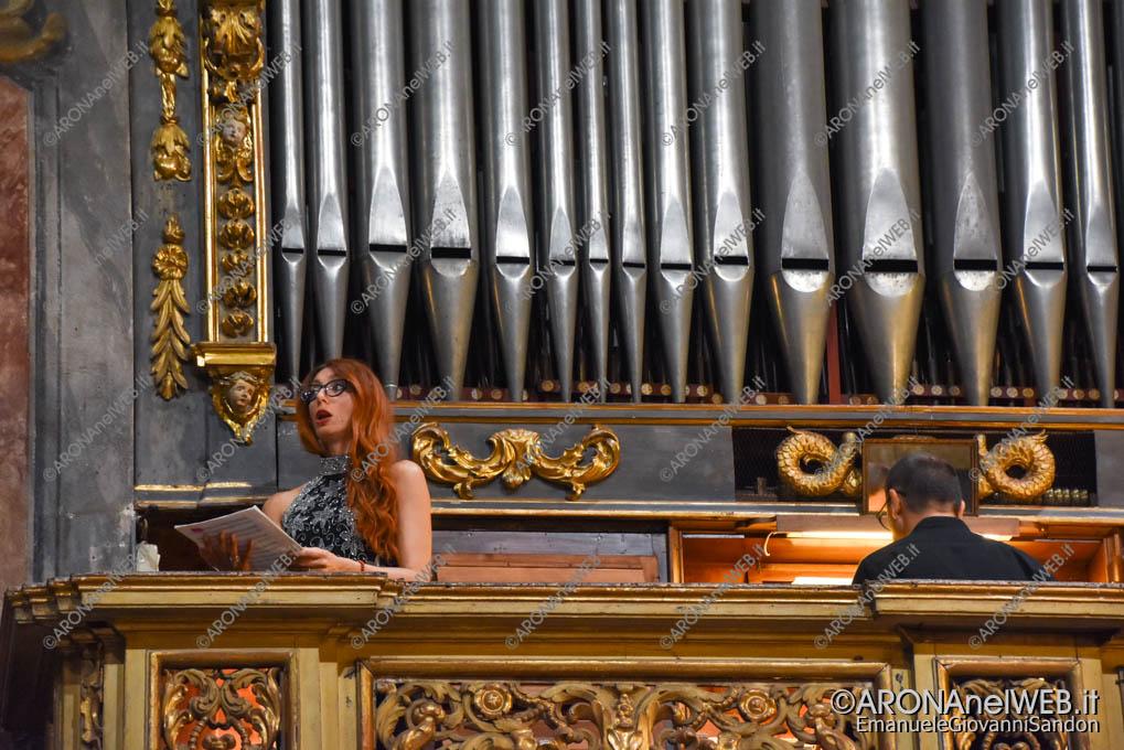 EGS2021_13512 | Itinerari organistici a Borgomanero con Pallucchi e Maffezzoli