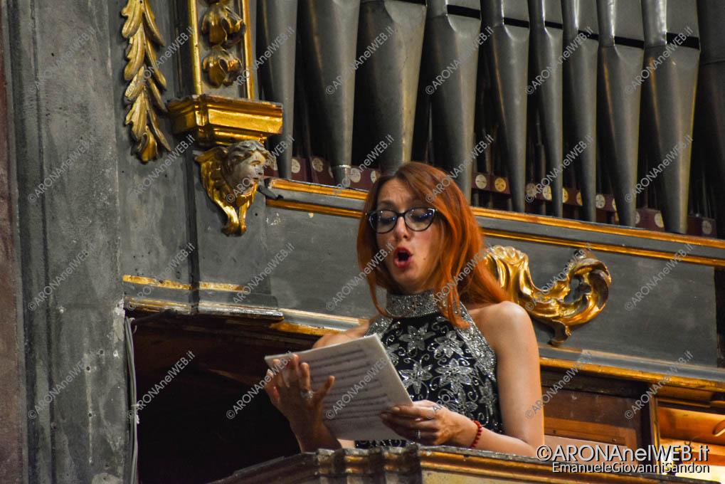 EGS2021_13520 | Elisabetta Pallucchi, mezzosoprano
