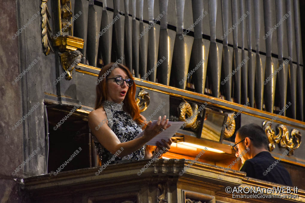 EGS2021_13529 | Elisabetta Pallucchi, mezzosoprano