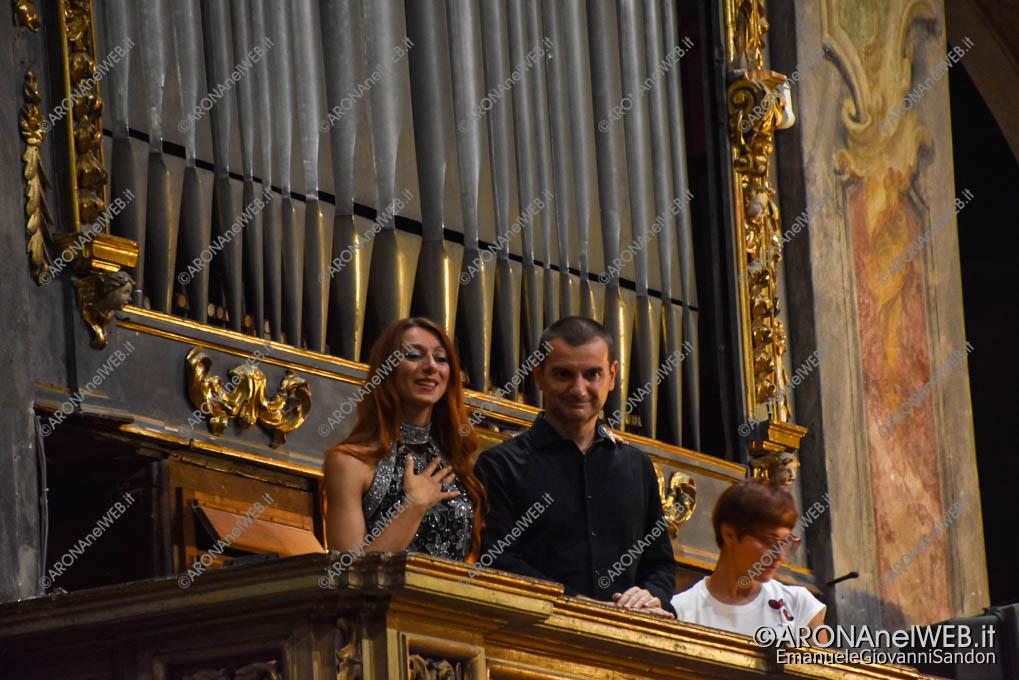 EGS2021_13532 | Itinerari organistici a Borgomanero con Pallucchi e Maffezzoli