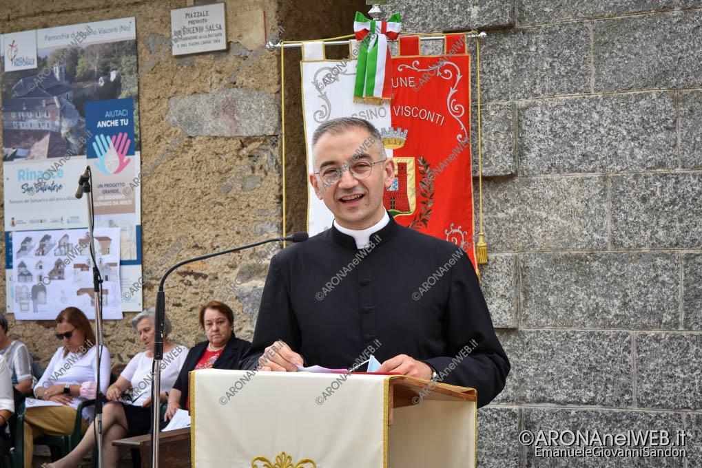 EGS2021_13877   Don Antonio Soddu, parroco di Massino Visconti