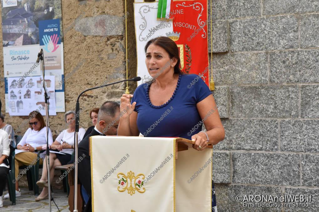 EGS2021_13926   Arc. Silvia Angiolini, progettista e direttore dei lavori