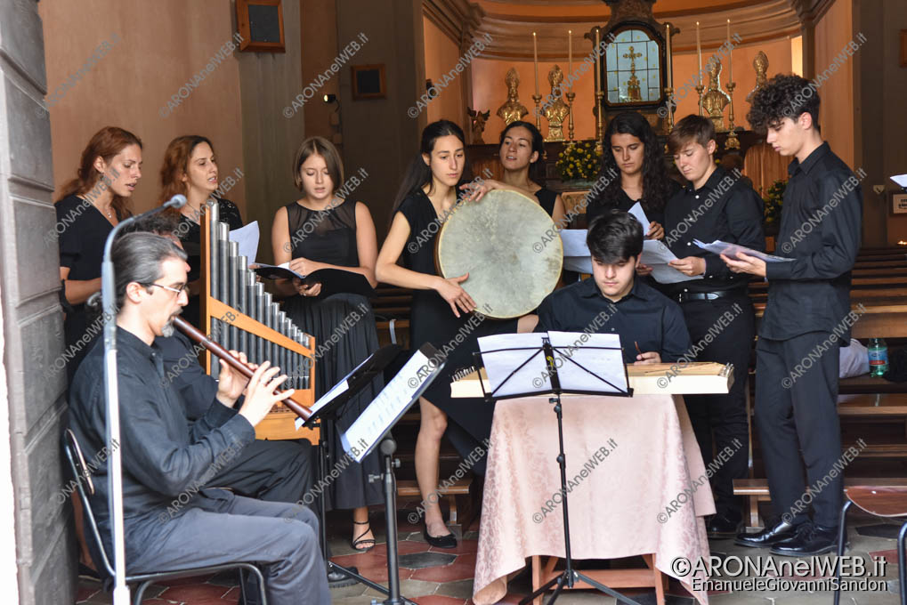 EGS2021_14197   Coro Desmos di Verbania