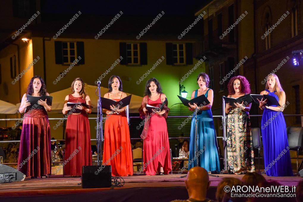 EGS2021_14356   Arona Music Festival 2021 – Around Dante, Coro As.Li.Co