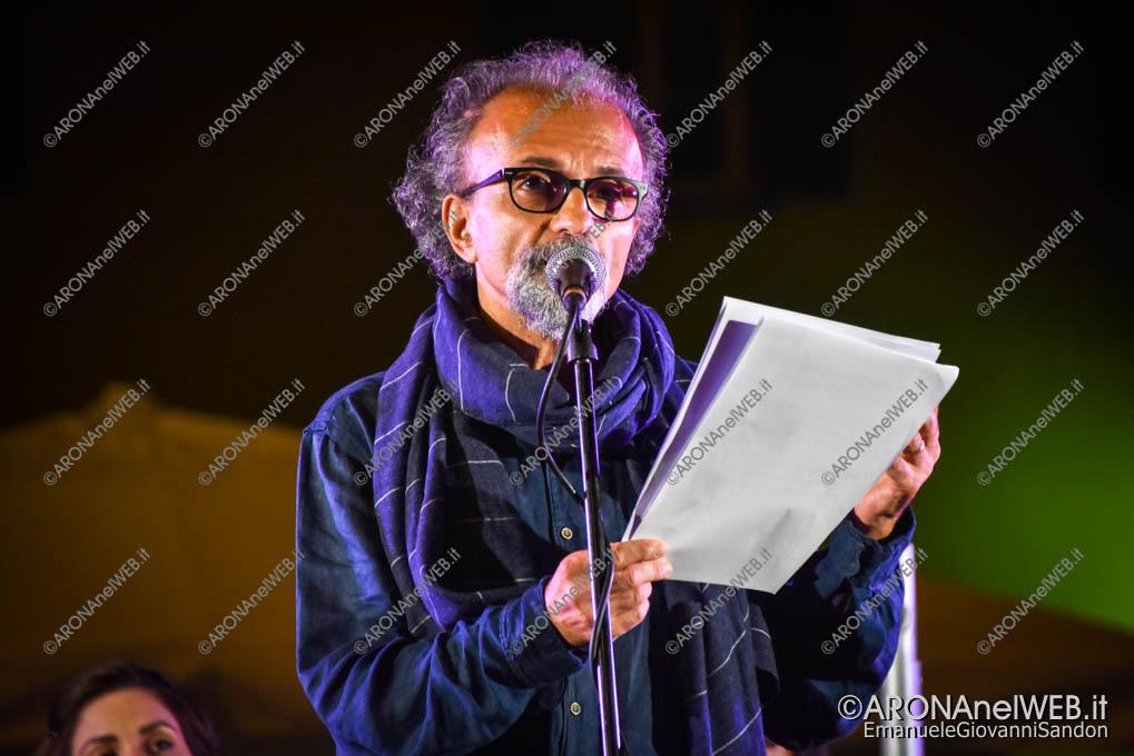 EGS2021_14383   Arona Music Festival 2021 – Around Dante, Franco Acquaviva