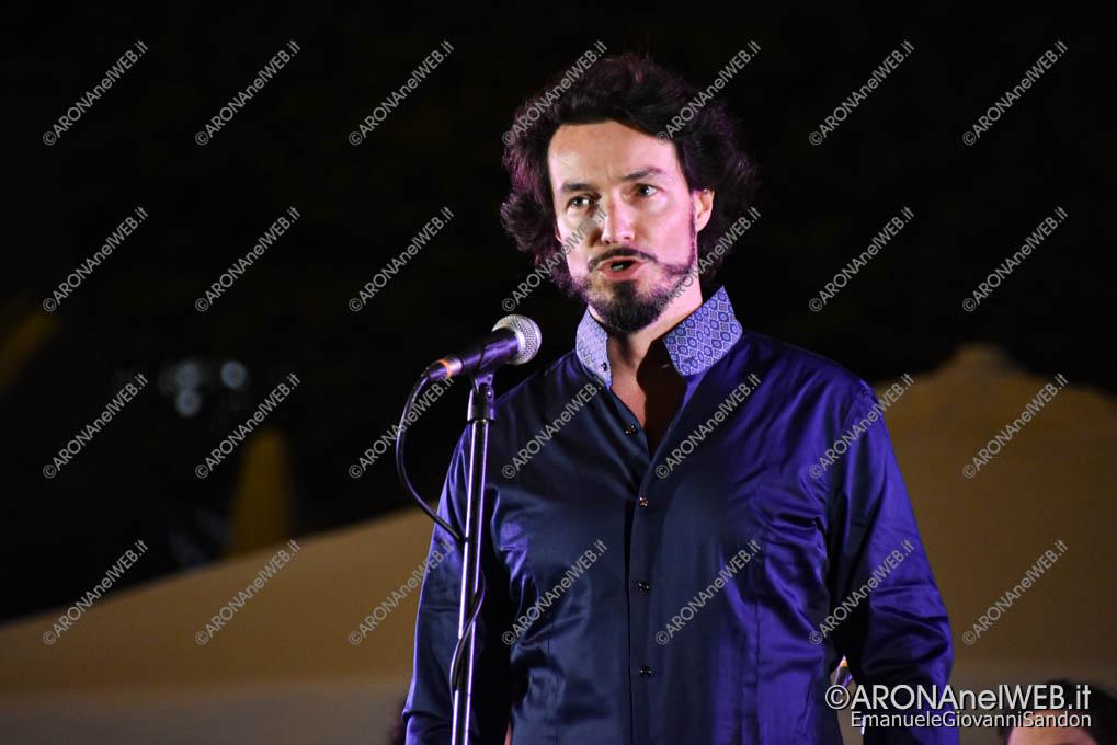 EGS2021_14427   Gabriele Nani, baritono