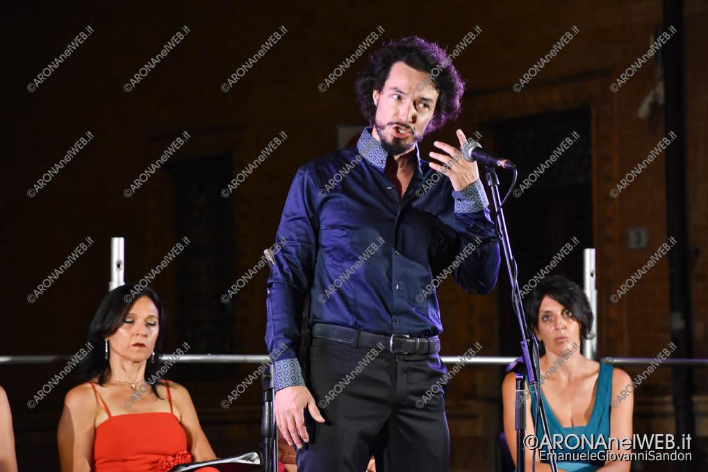 EGS2021_14457   Arona Music Festival 2021 – Around Dante, Gabriele Nani