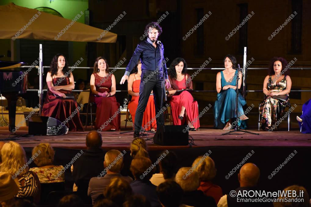 EGS2021_14467   Arona Music Festival 2021 – Around Dante, Gabriele Nani