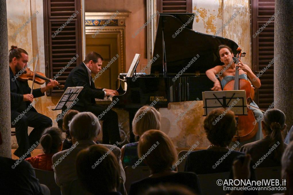 EGS2021_14501   LagoMaggioreMusica 2021 – Trio Bohémo