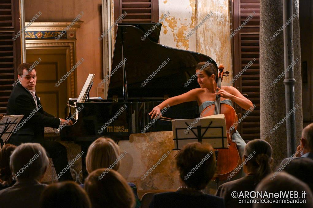 EGS2021_14506   LagoMaggioreMusica 2021 – Trio Bohémo