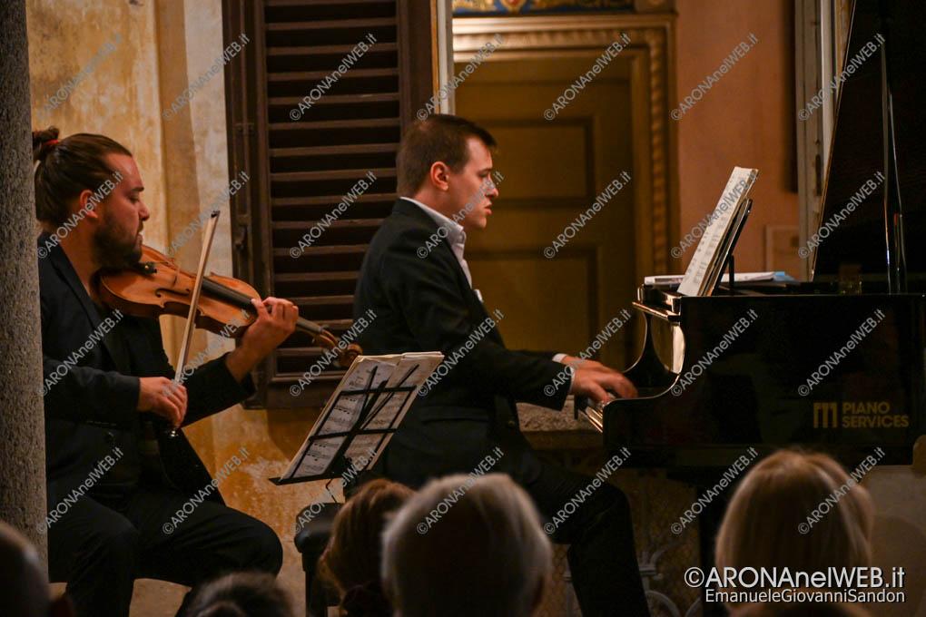 EGS2021_14507   LagoMaggioreMusica 2021 – Trio Bohémo