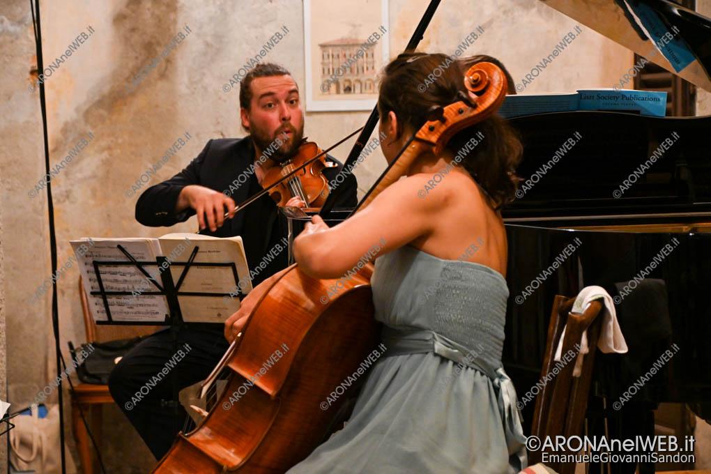 EGS2021_14563   LagoMaggioreMusica 2021 – Trio Bohémo