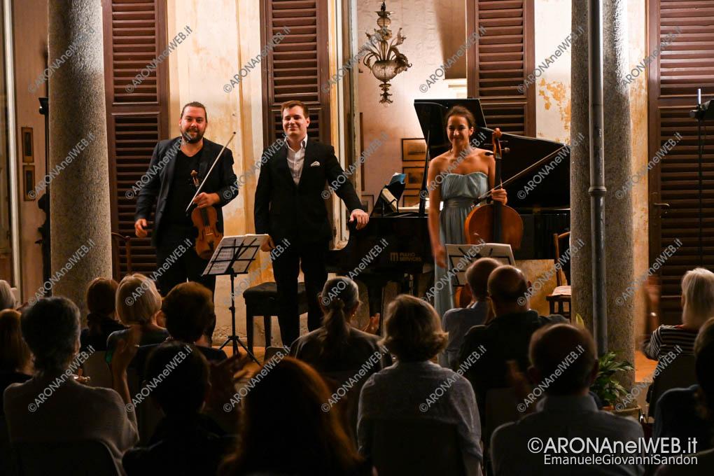 EGS2021_14580   LagoMaggioreMusica 2021 – Trio Bohémo
