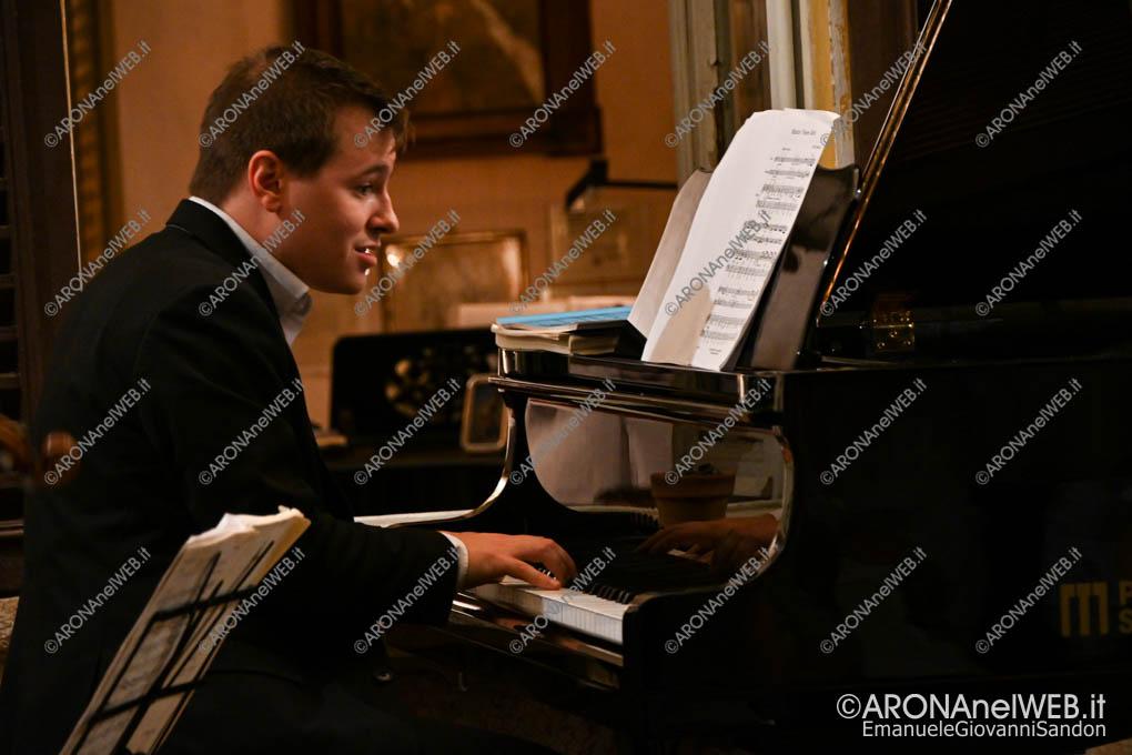 EGS2021_14585   LagoMaggioreMusica 2021 – Trio Bohémo, Jan Vojtek - pianoforte