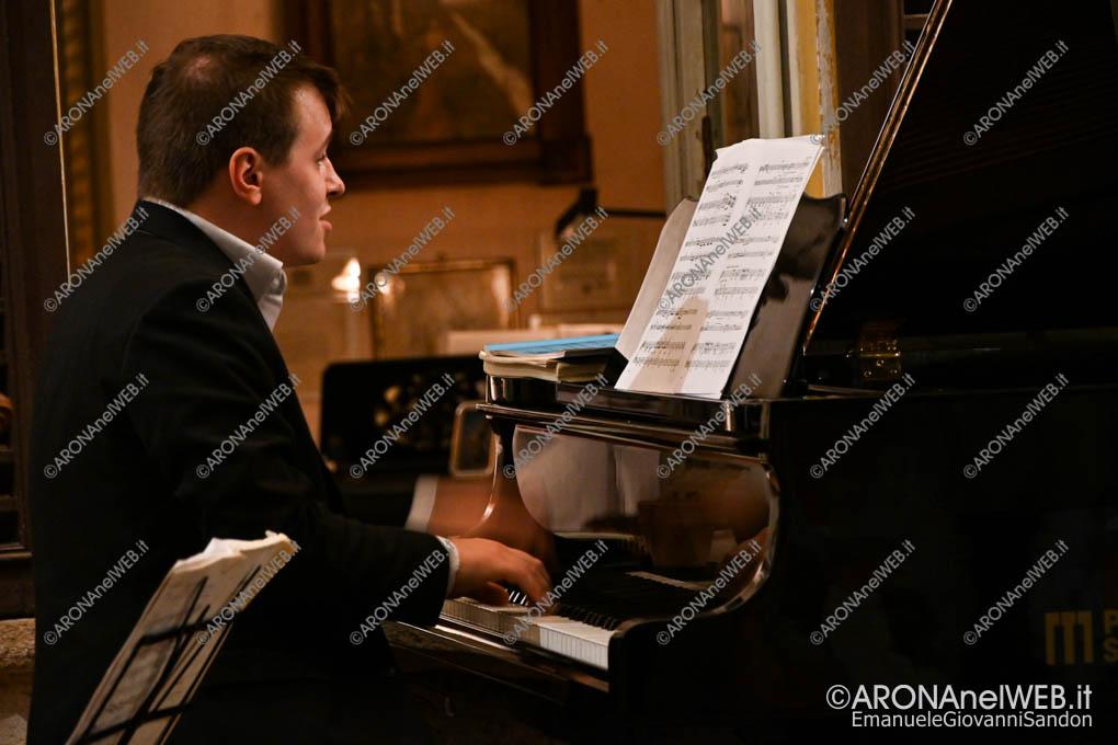 EGS2021_14586   LagoMaggioreMusica 2021 – Trio Bohémo, Jan Vojtek - pianoforte