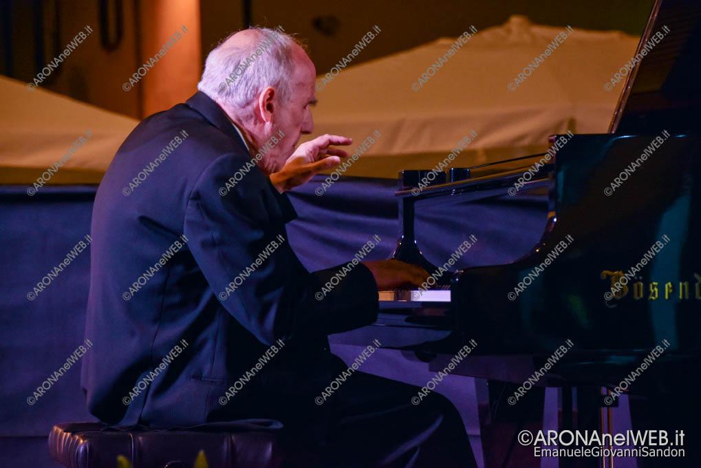 EGS2021_14631   Arona Music Festival 2021 – Bruno Canino