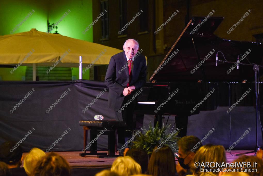 EGS2021_14675   Arona Music Festival 2021 – Bruno Canino