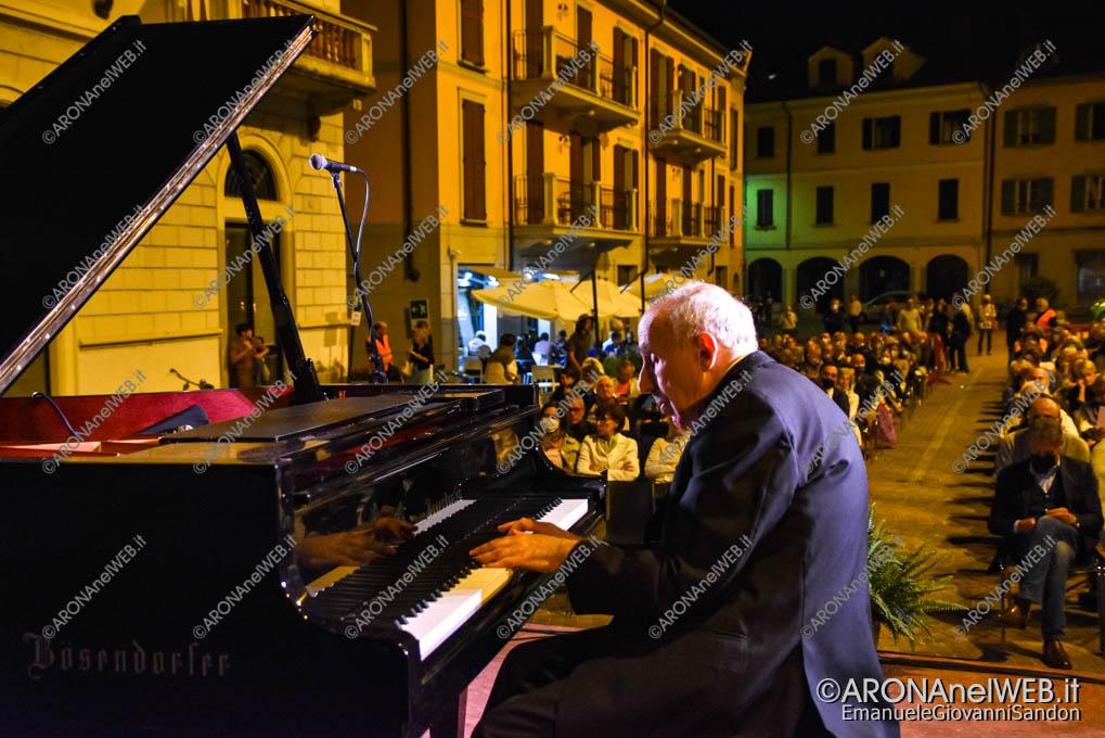 EGS2021_14696   Bruno Canino, pianoforte