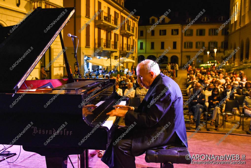 EGS2021_14702   Arona Music Festival 2021 – Bruno Canino