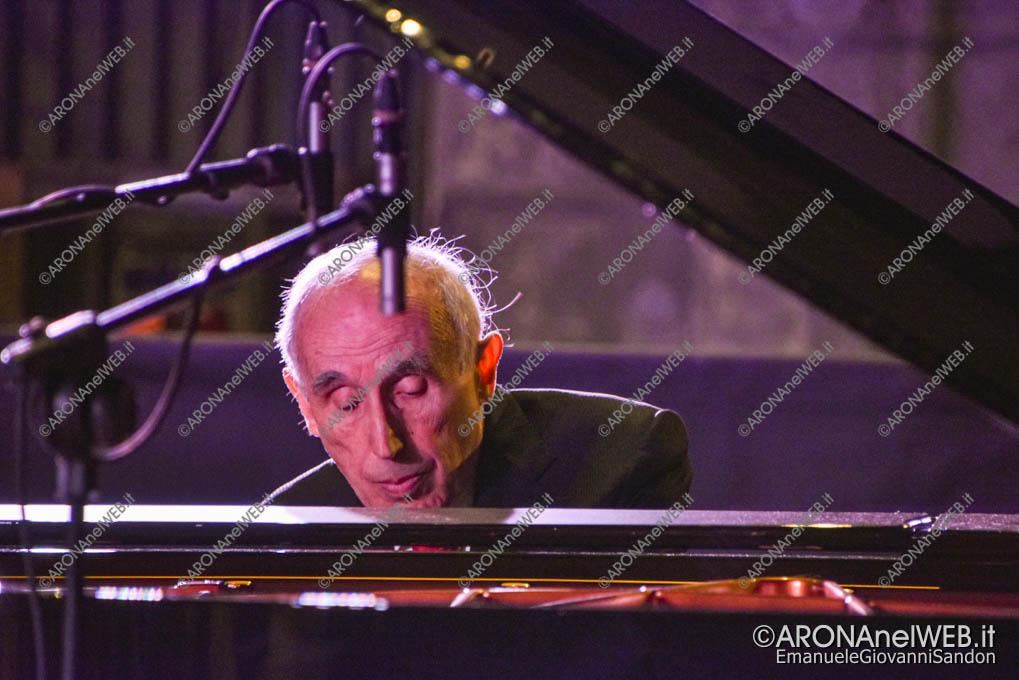 EGS2021_14706   Arona Music Festival 2021 – Bruno Canino