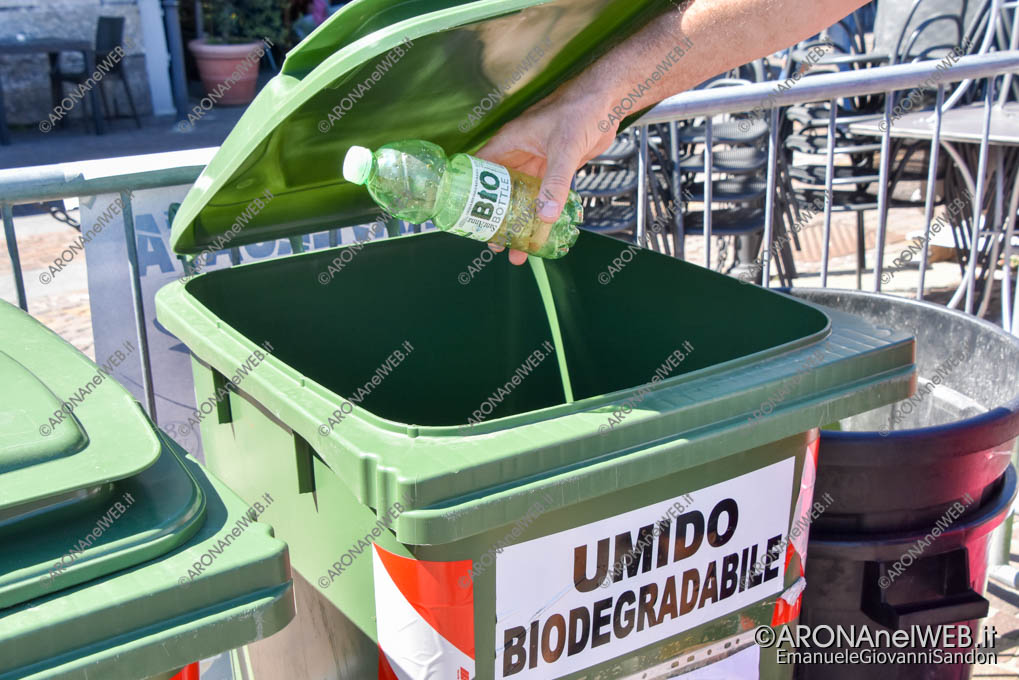 EGS2021_15385   28° Traversata Angera-Arona 2021 - evento plastic free con bottiglie biodegradabili