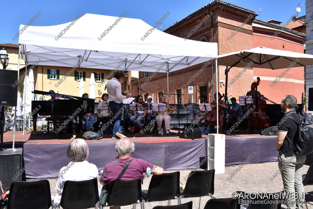 EGS2021_15397   Arona Music Festival 2021 - Prove Mi.Am.Or. Music Festival