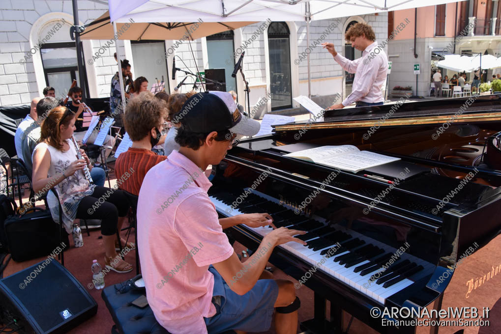 EGS2021_15406   Arona Music Festival 2021 - Prove Mi.Am.Or. Music Festival