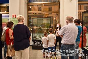 Evento_MettiUnaSeraAlMuseo_MuseoCivicoArona_20210810_EGS2021_12642_s