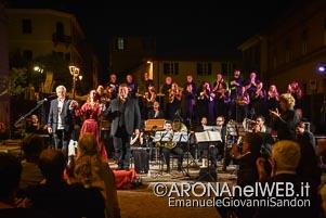 AronaMusicFestival2021_CarminaBurana_20210905_EGS2021_16707_s